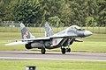 MiG-29A - RIAT 2012 (4).jpg