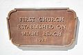 Miami Beach Community Church Plaque.jpg
