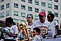 Miami Heat Championship Parade 2012 2.jpg