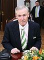 Michael Atkinson Australia Senate of Poland.JPG