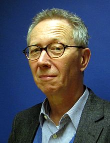 Michael G. Fritz Photo by Frze wa crop.jpg