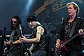 Michael Schenkers Temple of Rock @ Rock Hard Festival 2015 04.jpg