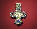 Michael of Russia's cross (1619-33, Kremlin) 02 by shakko.jpg