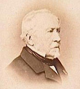 Michel Jacques François Achard - Michel Jacques François Achard