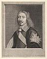Michel IV Le Tellier (Le Chancelier) MET DP832486.jpg