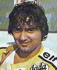 Michel Rougerie (1978).jpg
