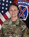 Michelle A. Schmidt.jpg