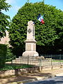 Michery-FR-89-monument aux morts-01.jpg