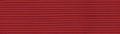 Michigan Legion of Merit.png