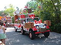Mickey's Jammin' Jungle Parade 2006-05 10.JPG