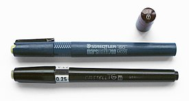 Micronormsymbol Rotring Staedtler Castell sx1.jpg