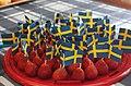 Midsummerinsweden 03.JPG