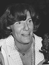Miep Diekmann