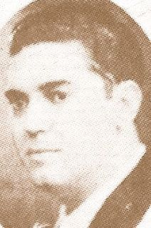 Miguel A. Suárez Fernández
