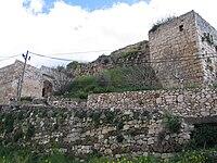 Miiliya-castle-38