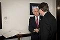 Mike Pence at Yokota Air Base 0.jpg