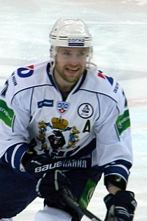 Mikko Mäenpää 2012-01-31 1.JPG