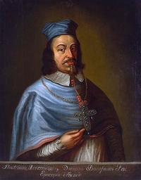 Mikołaj Stefan Pac.PNG