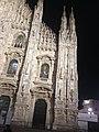 Milan Cathedral in 2018.57.jpg