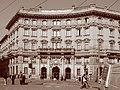 Milano-cordusio01.jpg