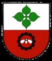 Milanowek-alt.png