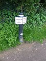 Milepost Shardlow 76 miles.jpg