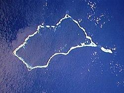 Mili Atoll STS068.jpg