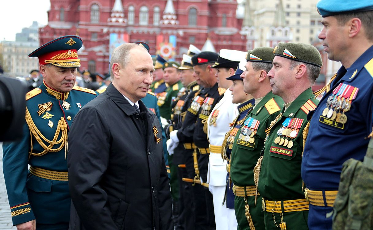 Military parade on Red Square 2017-05-09 051.jpg