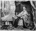 Milkau Kardinal Jules Mazarin in seiner Bibliothek 252-2.jpg