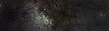 Milky Way core panorama.jpg