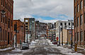 Millwork District - Downtown Dubuque, Iowa (24010956683).jpg