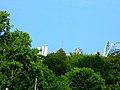 Milwaukee Skyline From West Allis - panoramio.jpg