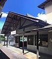 Mimasaka-Oiwake Station aug 14 2019 10 30 49 040000.jpeg