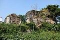 Min Kun, Myanmar (Burma) - panoramio (29).jpg