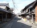 Minakuchi 1.jpg