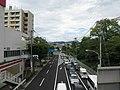 Minamigoyo - panoramio (24).jpg