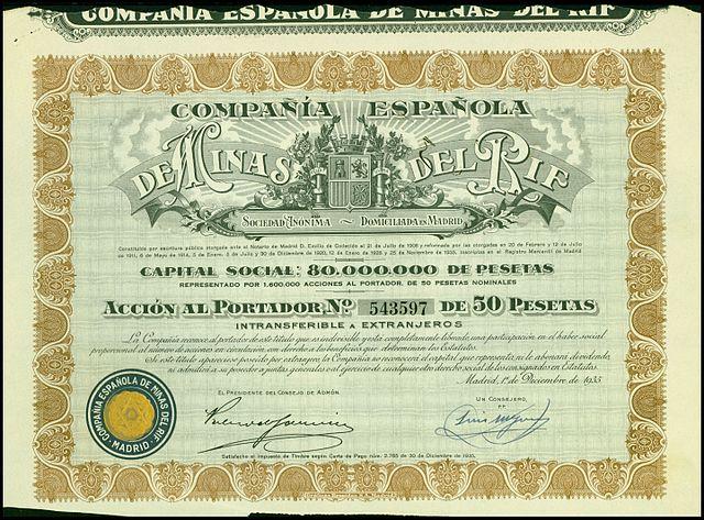 http://upload.wikimedia.org/wikipedia/commons/thumb/2/2e/Minas_del_Rif_1935_50_Pts.jpg/640px-Minas_del_Rif_1935_50_Pts.jpg
