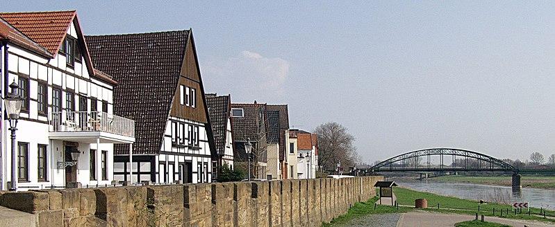 File:MindenFischerstadt.jpg