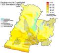 Minden geothermische Karte.png