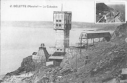 Mine Flamanville - 01.jpg