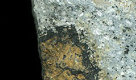 Mineraly.sk - hypersten.jpg