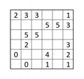 Minesweeper empty.png