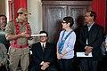 Ministério da Cultura - Ministra Ana de Hollanda visita Goiás Velho (GO) (17).jpg