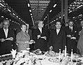 Minister Zijlstra opent nieuwe DAF fabrieken te Eindhoven, Bestanddeelnr 909-1066.jpg