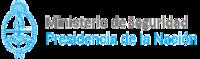 Ministerio de Seguridad (Argentina).png
