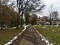 Minnesota Linear Park - 20191119 - 05.jpg