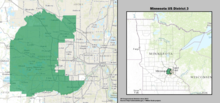Minnesota US Congressional District 3 (since 2013).tif