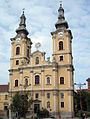 Minorite Church Miskolc01.jpg