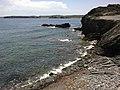 Minorque Cap Favaritx Plage 23062015 - panoramio.jpg