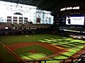 Minute Maid Stadium Home of the Astros.jpg